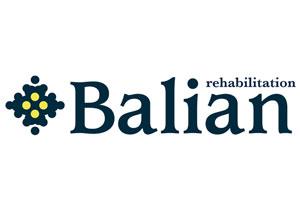 balian_zlot_2021