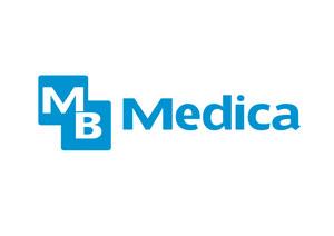 mb_medica_zlot_2021